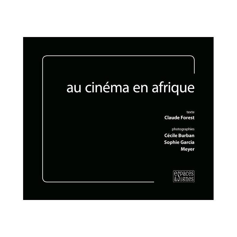 au cinéma en afrique