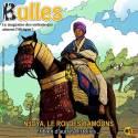 Bulles Magazine numéro 1