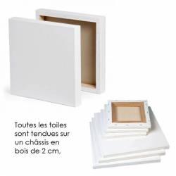 """Toile citation """"Léléfan"""" - Ahmadou Kourouma"""