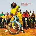 Tiken Jah Fakoly - Françafrique