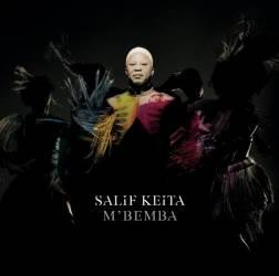 Salif Keita - M'Bemba