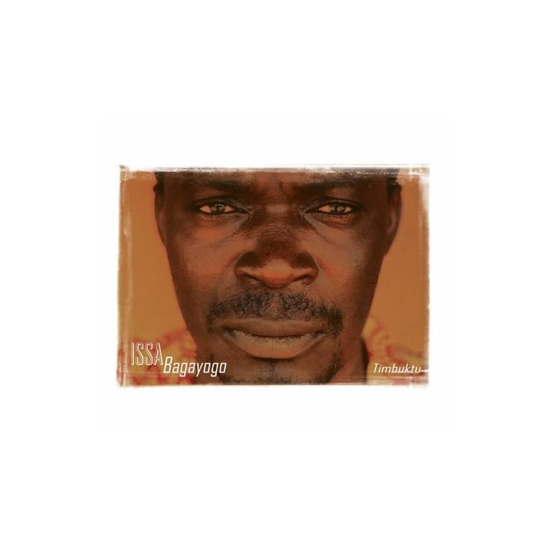 Issa Bagayogo - Timbuktu