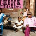 Cheick Tidiane Seck - Sabaly