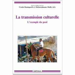 La transmission culturelle. L'exemple du peul