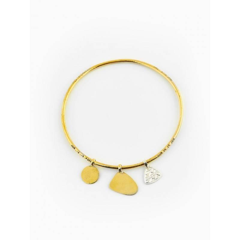 Bracelet BAIN DE SOLEIL
