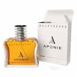 Parfum MULATRESSE APONIE