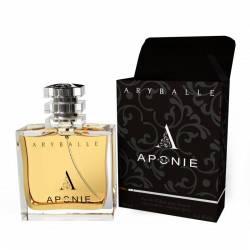 Parfum ARYBALLE APONIE