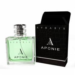 Parfum SYBARIS APONIE