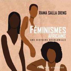 Féminismes africains Salla Dieng