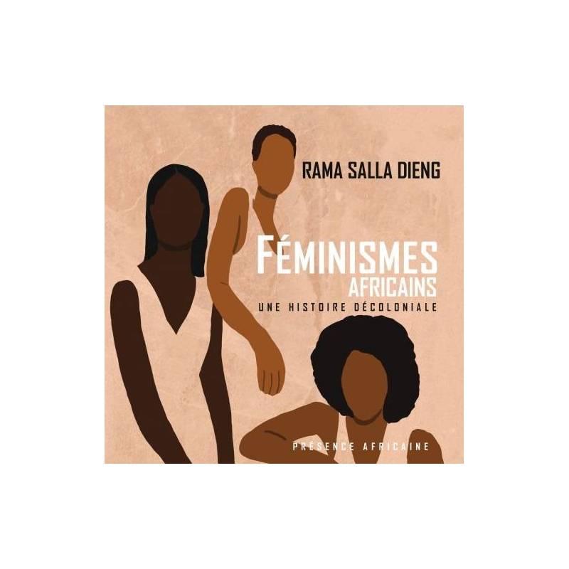 Féminismes africains
