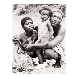 Cinéastes africains