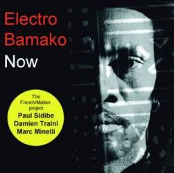 Electro Bamako - Now