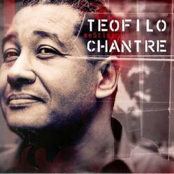 Teófilo Chantre - meStissage