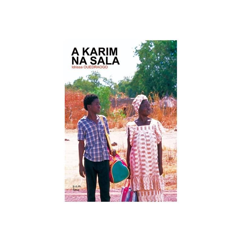 A Karim Na Sala de Idrissa Ouedraogo