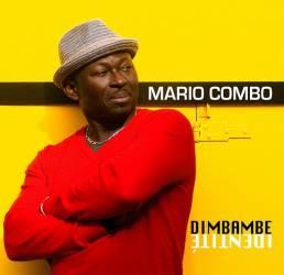 Mario Combo - Dimbambe