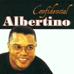 Albertino - Confidencial
