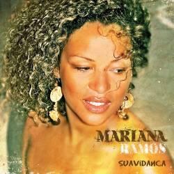 Mariana Ramos - Suavidança