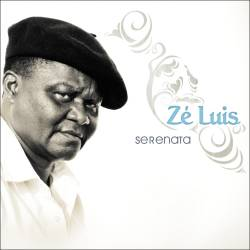 Zé Luis - Serenata