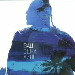 Bau - Ilha Azul
