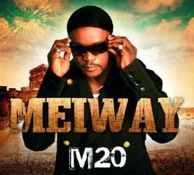Meiway - M20