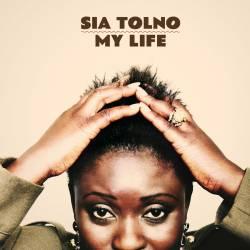 Sia Tolno - My life