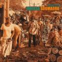 Idrissa Soumaoro - Djitoumou
