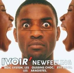 Ivoir Newfeeling