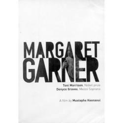 Margaret Garner, l'opéra du drame de l'esclavage de Mustapha Hasnaoui