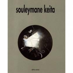 Souleymane Keita de Sylvain Sankalé