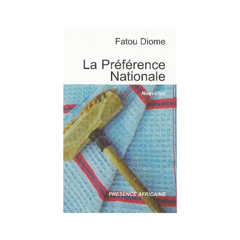 La Préférence Nationale de Fatou Diome