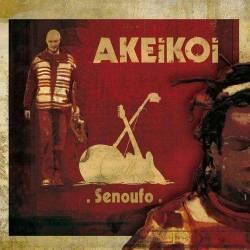 Akeikoi - Senoufo