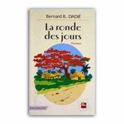 La ronde des jours de Bernard B. Dadié