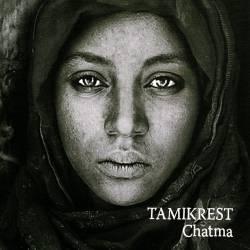 Chatma