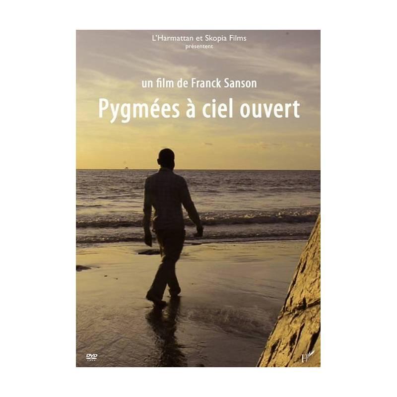 Pygmées à ciel ouvert