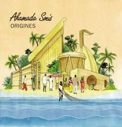Ahamada Smis - Origines