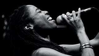 Musique africaine, albums d'artistes africains