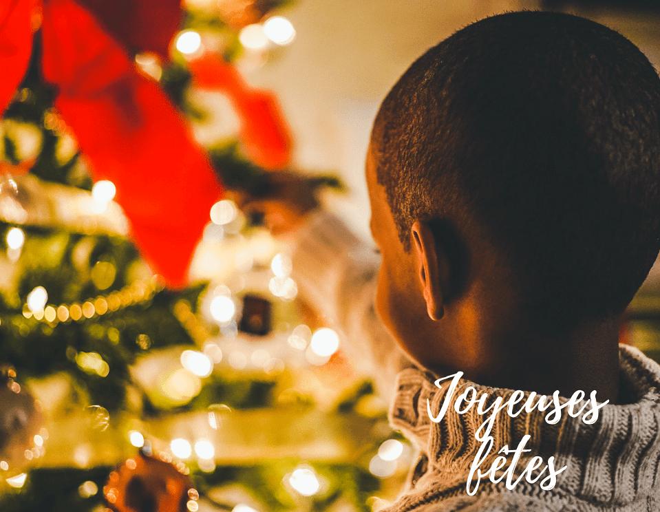 25 cadeaux incontournables aux couleurs de l'Afrique !